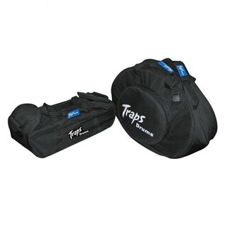 Traps Drums TB200 Bag Set for A400 Kit