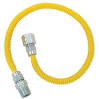 The LintEater Dryer Vent Cleaning Kit RLE202
