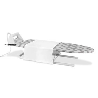 Sunbeam Tabletop Ironing Board