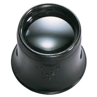 General 527 5.0 Magnifier