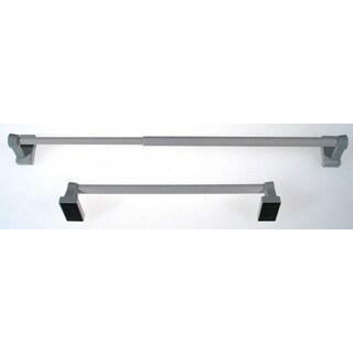 Levolor Magnetic Sash Rod