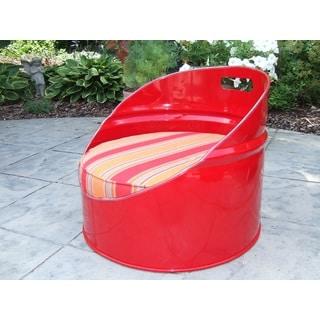 Salsa Kids Chair/Gaming Chair