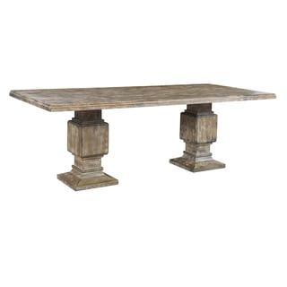 Caribou Dane Soma Dining Table