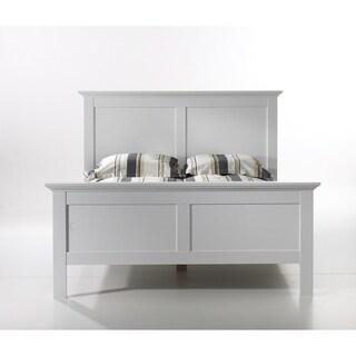Porch & Den Virginia Queen-size Bed