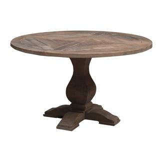 Caribou Dane Vintage Dining Table