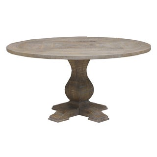 Caribou Dane Vintage Dining Table