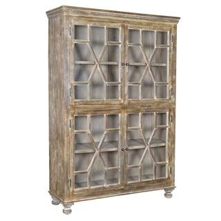 Caribou Dane Soma Cabinet