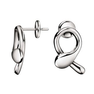 Calvin Klein Women's Hypnotic Stainless Steel Fashion Earrings|https://ak1.ostkcdn.com/images/products/12853980/P19617064.jpg?impolicy=medium