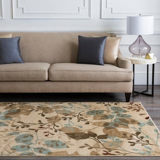 Meticulously Woven Holland Indoor Rug 8 10 X