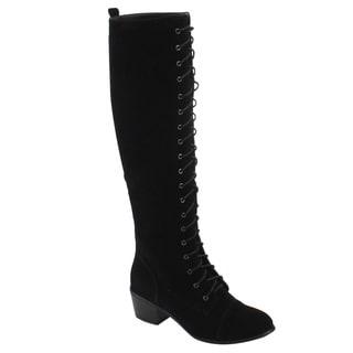 Combat Boots Women's Boots - Shop The Best Deals For Mar 2017 ...