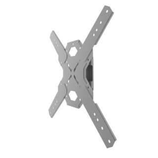Kanto PS100 Wall Mount for TV