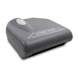 Stair Pro Black Plastic Electrolux Vacuums Electric Mini Head