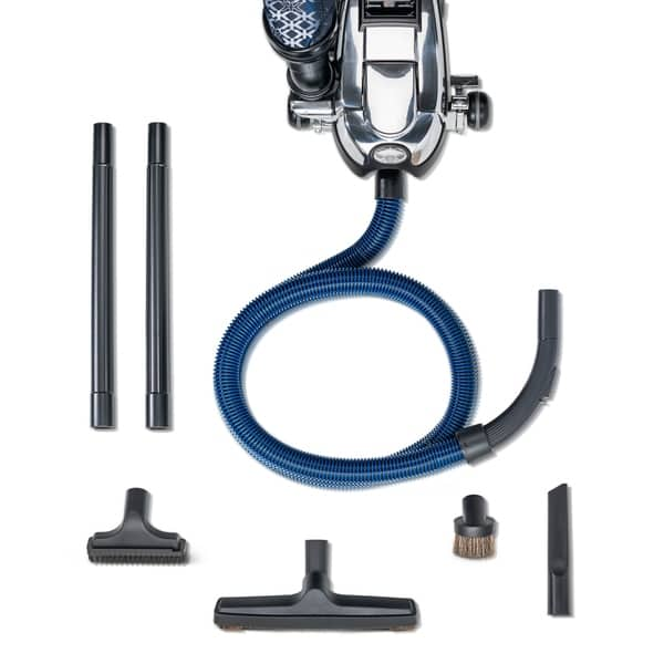 Gv Kirby Vacuum Attachment Set With 15 Ft Hose For Kirby G5 G6 Ultimate G7 Ultimate Diamond G8 Sentria 1 Sent 2 And Avalir Overstock 12855942