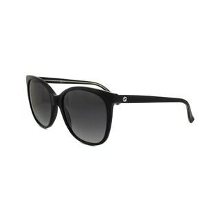 Gucci Womens GG3751/S 0Y6C Round Sunglasses