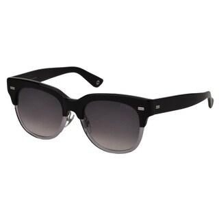 Gucci Womens GG3744/S 0X9H Rectangular Sunglasses