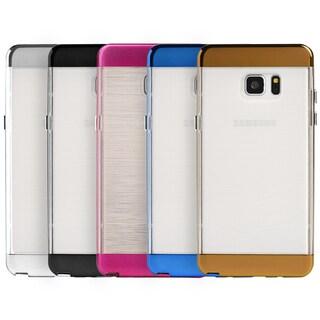 Flexsilk Hybrid Case for Samsung Galaxy Note 7