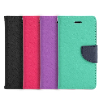 Diary Wallet Case for Apple iPhone 7