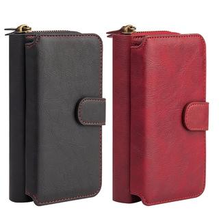 Luxury Coach Pro Series Apple Iphone 6/6S Flip Wallet Case