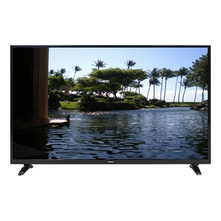 Westinghouse 50-inch Refurbished LED HDTV