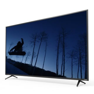 Vizio Refurbished 60-inch LED Wi-Fi Smart Television