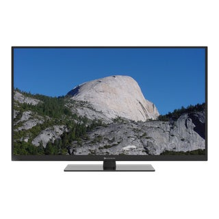 Element ELEFW606 60-inch 1080P 120HZ LED Television