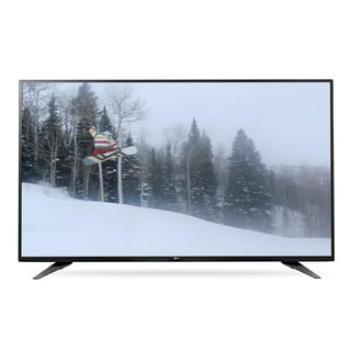 LG 70UH6350A 4K UHD SMART LED Refurbished HDTV With Wi-Fi