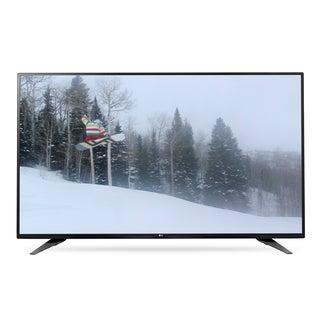 LG 70UH6350A 4K UHD SMART LED Refurbished HDTV With Wi-Fi