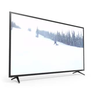 Vizio E55U-DO 55-inch Refurbished 4K Smart Wifi LED Display|https://ak1.ostkcdn.com/images/products/12857902/P19620227.jpg?impolicy=medium