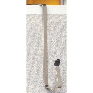 Spectrum Diversified 16778 Metal Cubicle Hook