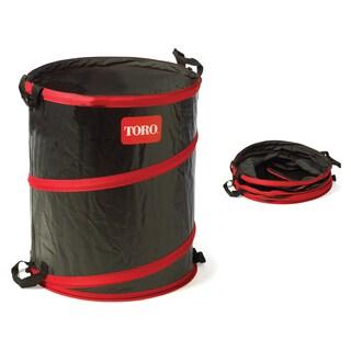 Toro 29210 43 Gallon Gardening Spring Bucket