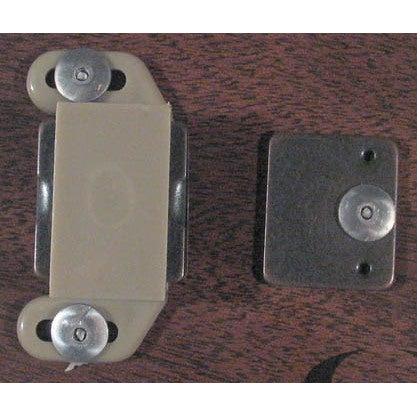 Ultra Hardware 60895 Magnetic Catches