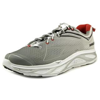 Saucony Women's Nomad TR Mesh Athletic Shoes