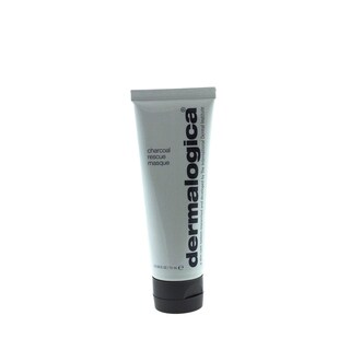 Dermalogica Charcoal 2.5-ounce Rescue Masque