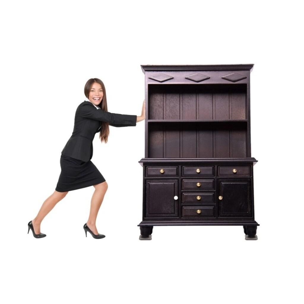 Imperial Home Super Furniture Sliders Heavy-duty Furnitur...