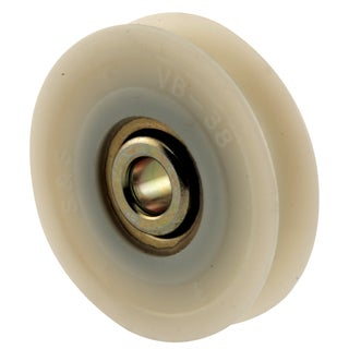"Prime Line D1506 1-1/2"" Sliding Glass Door Roller"