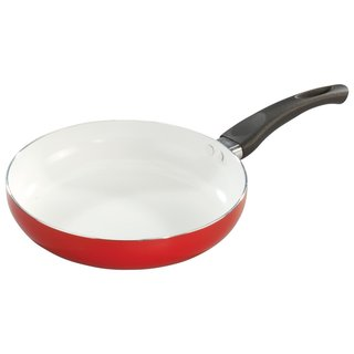 Imperial Home Ceramic Coated 10-inch Healthy Nonstick Saute/Frying Pan
