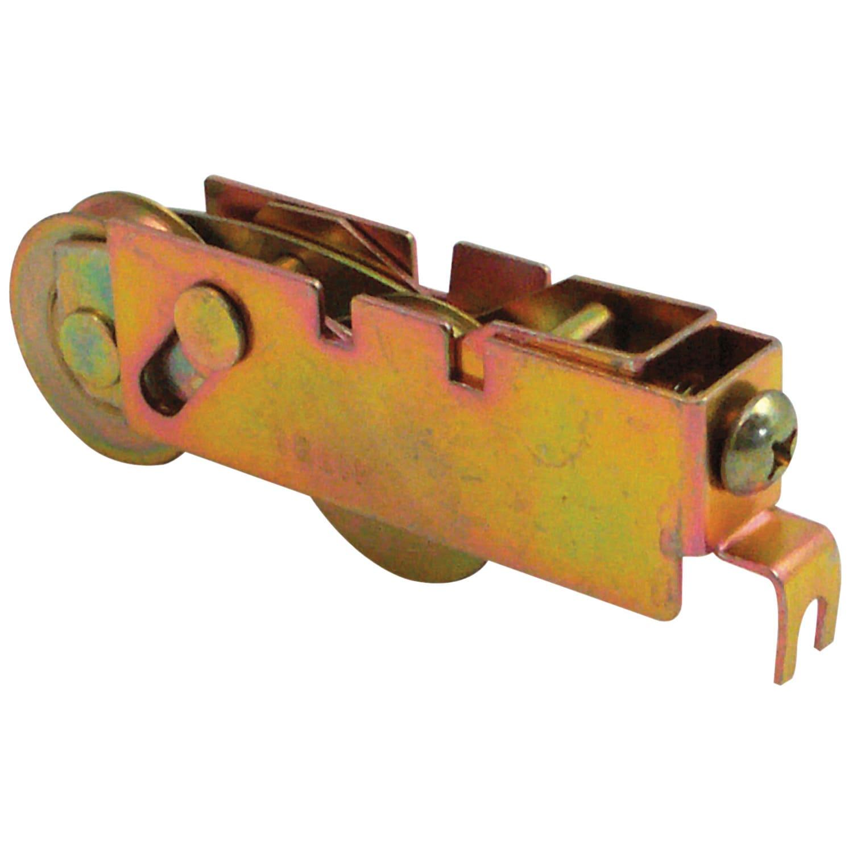 Prime Line D1552 Tandem Roller Assembly Ball Bearing (Har...