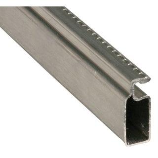 "Prime Line PL14071-U 6' X 5/16"" X 3/4"" Aluminum Mill Screen Frame"