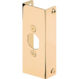 Prime Line U9567 Reinforced Door Edge Kit