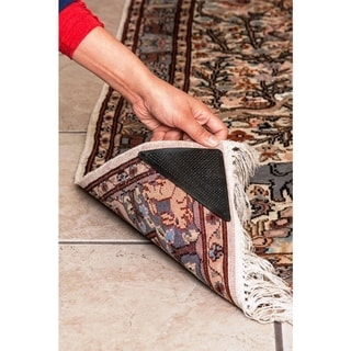 Top Product Reviews For Rug Grip Pro Ruggies Reusable Rug