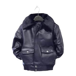 5964737cb Buy Girls  Outerwear Online at Overstock