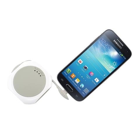 Falcon Power Bank 1400 mAh Smartphone Charger