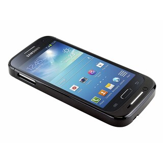 Falcon Power Bank Samsung Galaxy S4 Battery Charger Case