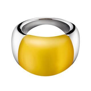 Calvin Klein Ellipse Stainless Steel Women's Fashion Ring https://ak1.ostkcdn.com/images/products/12861688/P19623767.jpg?impolicy=medium