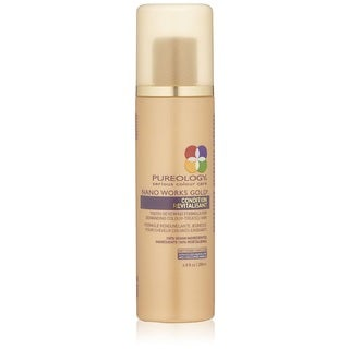 Pureology Nano Works Gold 6.8-ounce Conditioner
