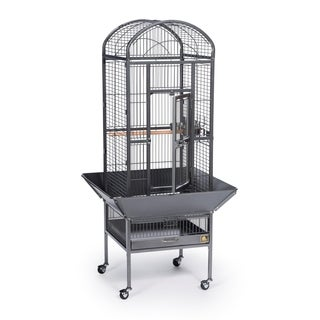 Prevue Pet Products Small Dometop Bird Cage