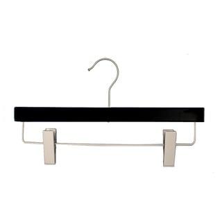 Wooden Skirt/Pant Hangers