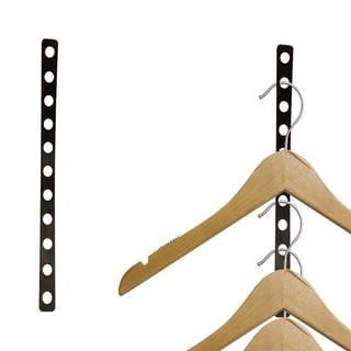 Hanger Display Strip (50 count)
