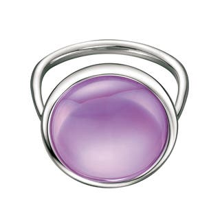 Calvin Klein Loop Purple Stainless Steel Women's Fashion Ring https://ak1.ostkcdn.com/images/products/12862156/P19624227.jpg?impolicy=medium