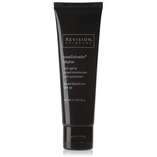 Revision 1.7-ounce Intellishade Matte SPF 45